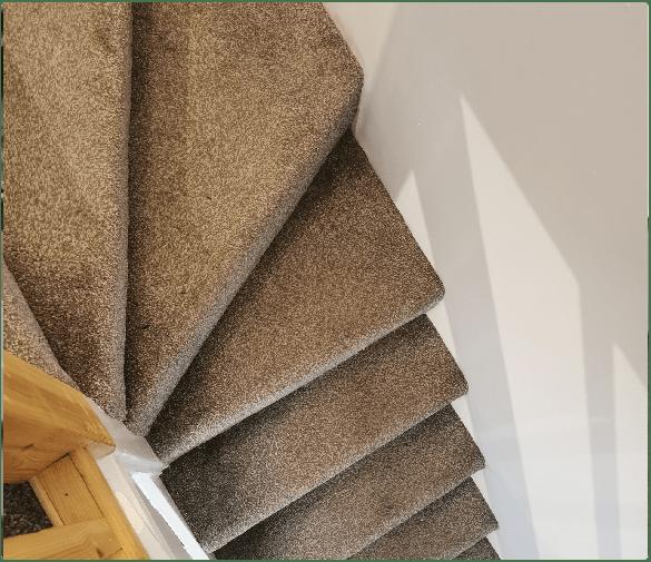 Carpet Cleaning Broadbeach